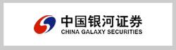 北京产权交易所