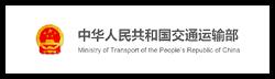 深圳前海股权交易中心